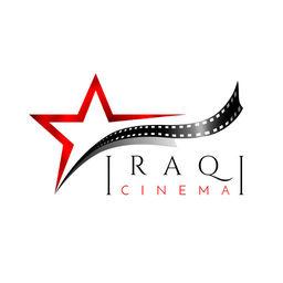 Iraqi Cinema Apprecs