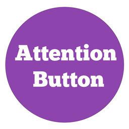 Attention Button Apprecs
