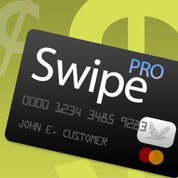 Swipe Credit Card Terminal Apprecs
