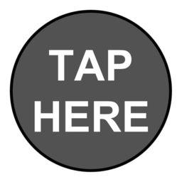 Tap The Button By Owen Apprecs