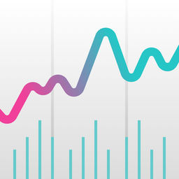 Stocks Pro App Stock Tracker Apprecs