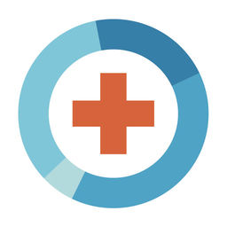 Healthspek Personal Health Record Family Health Record Complete Medical Record Apprecs