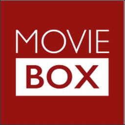 MovieBox & playbox The Movie Box Free Film HD - AppRecs
