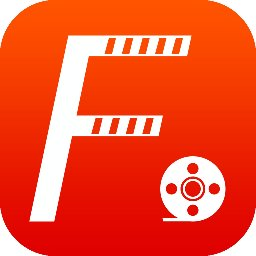 Fast Video Player & Downloader Pro - Fast Sync & Free Video