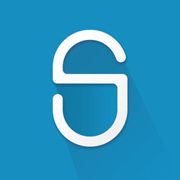 Simplisafe Home Security App Apprecs