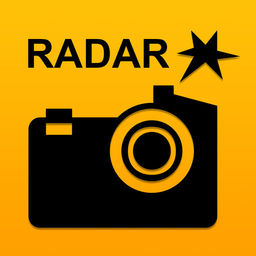 AM Radar  Speed Cam Detector - AppRecs