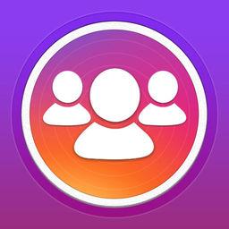 Track For Instagram Followers Insta Follow Meter Apprecs