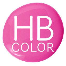 House Beautiful S 500 Favorite Paint Colors Apprecs