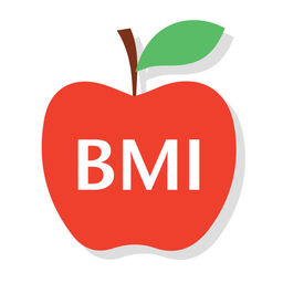 Bmi Calculator For Women Men Calculate Your Body Mass Index And Ideal Weight Apprecs