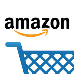 Amazon Shopping Made Easy Apprecs