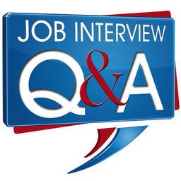 Job Interview Cheat Sheet Apprecs