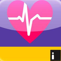 critical care acls guide apprecs rh apprecs com emergency & critical care pocket guide acls version 7th edition emergency & critical care pocket guide acls version