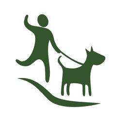 Walk For A Dog Dog Walking Apprecs