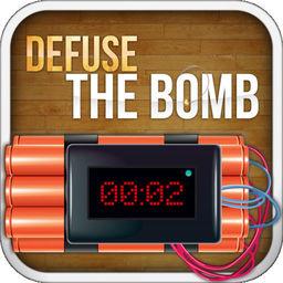 Chrono Bomb En Apprecs