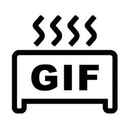 Gif Toaster Gif Maker Apprecs