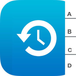 Duplicate Contacts Remover Merger And Backup Apprecs