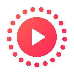 Livepix Live Photos To Video Apprecs