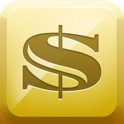 Savings Bond Calculator icon