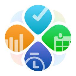 Daily Tracker Habit Goal Apprecs