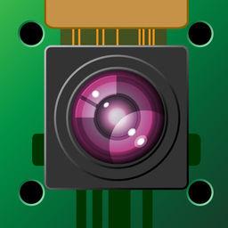 Berrycam Take Images With A Raspberry Pi Camera Apprecs