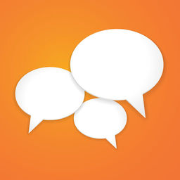 Family Chat Conversation Topics For Families Apprecs