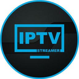 IPTV Streamer Pro - AppRecs
