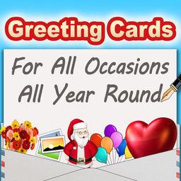 Greeting cards app free ecards send create custom fun funny greeting cards app free ecards send create custom fun funny personalised card m4hsunfo