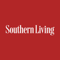 Southern Living Magazine - AppRecs