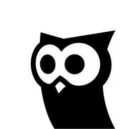 Owl Car Cam Apprecs