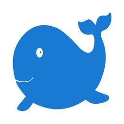 Learningapp For Docker Apprecs