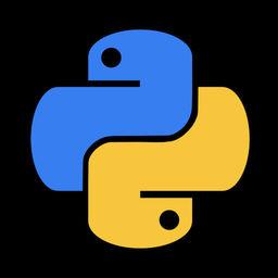 Python 3 4 For Ios Apprecs