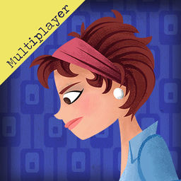 Novelupdates Ios App