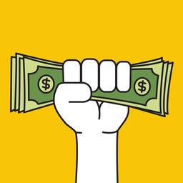 Make Money Earn Easy Cash Apprecs