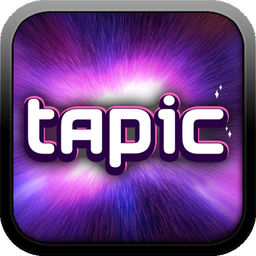 Tapic Apprecs