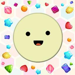 Candy Sweet Muncher Apprecs