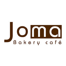 Joma Bakery Cafe Apprecs