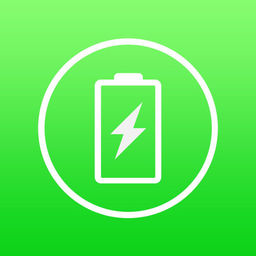 Battery Life Doctor Apprecs