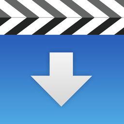 Vida Video File Manager For Clouds Apprecs