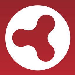 VUSE App icon