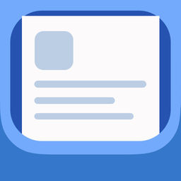 Documents By Readdle Apprecs