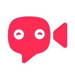 Justalk Kids Safe Video Chat Apprecs