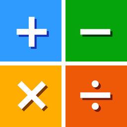 Solve Graphing Calculator Apprecs