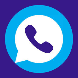 Unlisted Private Phone Number Apprecs