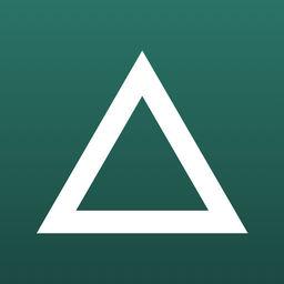 Power E*TRADE-Advanced Trading - AppRecs