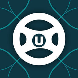 Guide App For Uber Partner Driver Apprecs