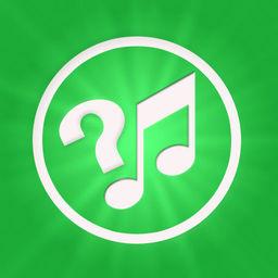 Music Quiz Apprecs