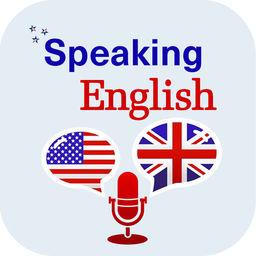 English Speaking Conversations Apprecs