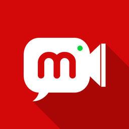 Matchandtalk Live Video Chat Apprecs