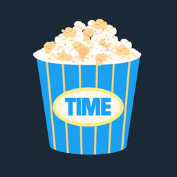 Cinema Time - TV Shows Tracker icon