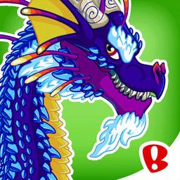 Dragon Land Apprecs